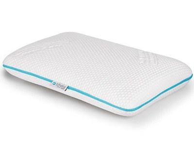 poduszka termoelastyczna hipoalergiczna